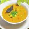 TORTILLA SOUP (Vegan)