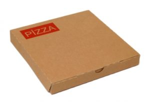 Pizza Box (1)